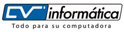 CV Informática